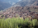 Photos d'Abyaneh