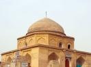 Bibi Dokhtaran shrine