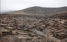 Maymand village