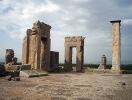 Xerexes Hadish palace