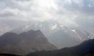 Bel mountain
