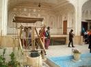 Water museum