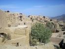 Kharanagh