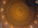 Sheikh Lotfollah dome