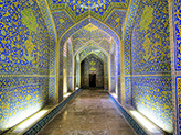 Isfahan-day-tours-excursion