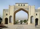 Photos de Chiraz