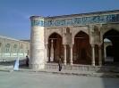 Jame Atigh mosque