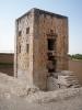 Cube of Zoroaster, Naghsh-e Rostam