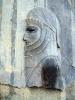 Photos de Persépolis