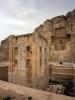 Kaabe Zoroaster in Necropolis