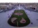 Photos de Yazd