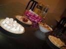 Isfahani sweets