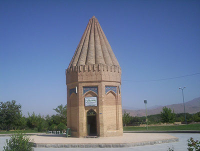 Habakkuk-Hayaghough-Nabi-Jwish-tomb-sightseeing