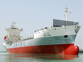 ferry-ship-book-iran-travel