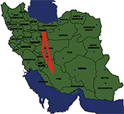 Iran short tour in comfort 5 days